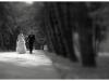 fotograf-nunta-iasi-fotografii-nunti-octombrie-2012-001