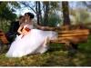 fotograf-nunta-iasi-fotografii-nunti-octombrie-2012-002