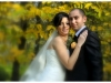 fotograf-nunta-iasi-fotografii-nunti-octombrie-2012-003