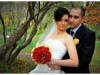 fotograf-nunta-iasi-fotografii-nunti-octombrie-2012-004