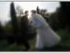 fotograf-nunta-iasi-fotografii-nunti-octombrie-2012-005