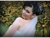 fotograf-nunta-iasi-fotografii-nunti-octombrie-2012-006