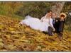 fotograf-nunta-iasi-fotografii-nunti-octombrie-2012-007
