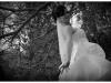 fotograf-nunta-iasi-fotografii-nunti-octombrie-2012-009
