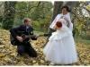 fotograf-nunta-iasi-fotografii-nunti-octombrie-2012-010