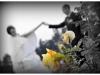 fotograf-nunta-iasi-fotografii-nunti-octombrie-2012-011