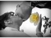 fotograf-nunta-iasi-fotografii-nunti-octombrie-2012-012