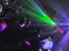 balul-bilingvilor-sonorizari-evenimente-cu-dj-nunta-iasi-luxmariaj016
