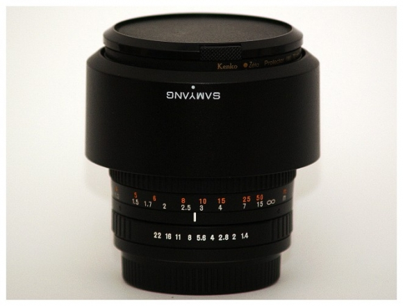 samyang-85mm-f_14-review-001