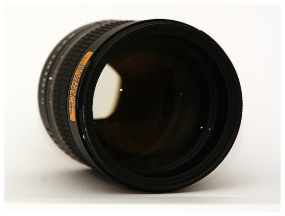 samyang-85mm-f_14-review-002
