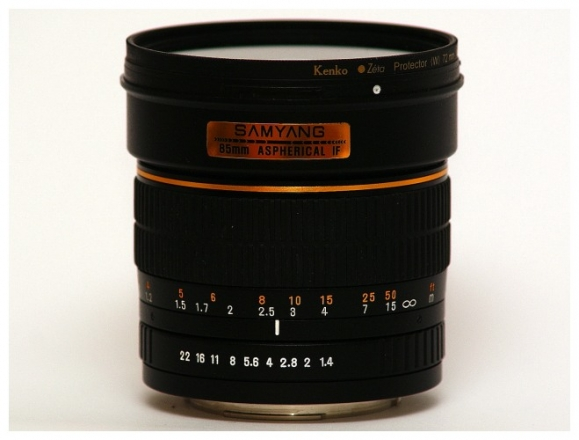 samyang-85mm-f_14-review-004