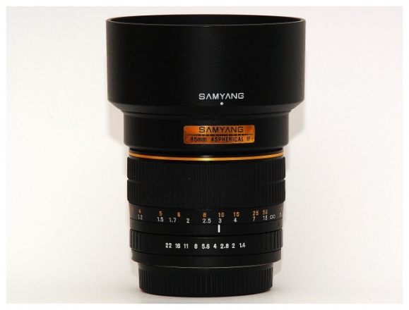 samyang-85mm-f_14-review-005