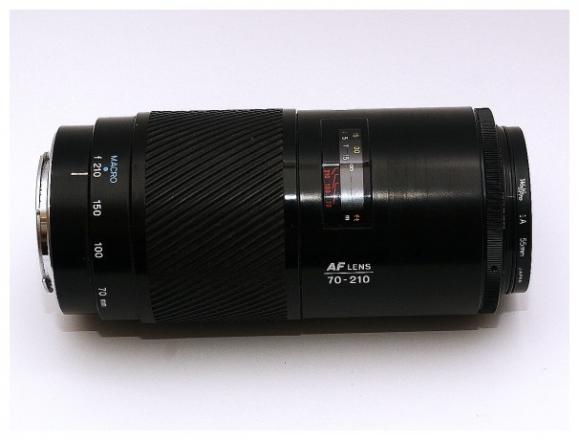minolta-70-210mm-f4-beercan-review-001