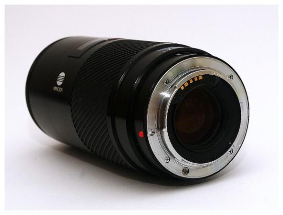 minolta-70-210mm-f4-beercan-review-003