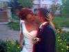 fotograf-nunta-iasi-fotografii-nunta-3d-01