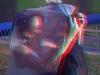 fotograf-nunta-iasi-fotografii-nunta-3d-02