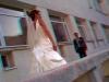 fotograf-nunta-iasi-fotografii-nunta-3d-03