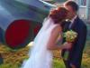 fotograf-nunta-iasi-fotografii-nunta-3d-06