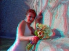 fotograf-nunta-iasi-fotografii-nunta-3d-07