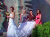 fotograf-nunta-iasi-fotografii-nunta-3d-08