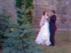 fotograf-nunta-iasi-fotografii-nunta-3d-09