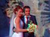 fotograf-nunta-iasi-fotografii-nunta-3d-10