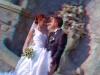 fotograf-nunta-iasi-fotografii-nunta-3d-11