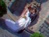 fotograf-nunta-iasi-fotografii-nunta-3d-12