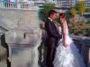 fotograf-nunta-iasi-fotografii-nunta-3d-13