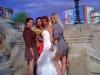 fotograf-nunta-iasi-fotografii-nunta-3d-14