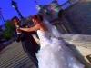 fotograf-nunta-iasi-fotografii-nunta-3d-15
