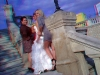 fotograf-nunta-iasi-fotografii-nunta-3d-16