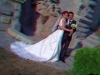 fotograf-nunta-iasi-fotografii-nunta-3d-17