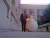 fotograf-nunta-iasi-fotografii-nunta-3d-19