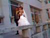 fotograf-nunta-iasi-fotografii-nunta-3d-20