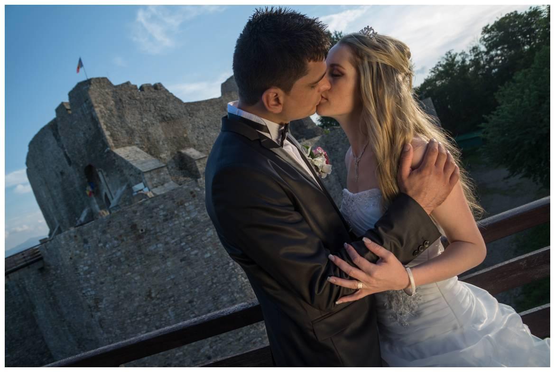 Fotograf nunta Tg. Neamt fotografii nunti   Neamt vasilica si ionut
