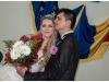fotograf-nunta-neamt-fotografii-nunti-neamt-vasilica-si-ionut-2013-006