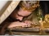 fotograf-nunta-neamt-fotografii-nunti-neamt-vasilica-si-ionut-2013-010