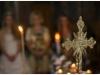 fotograf-nunta-neamt-fotografii-nunti-neamt-vasilica-si-ionut-2013-011