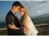 fotograf-nunta-neamt-fotografii-nunti-neamt-vasilica-si-ionut-2013-014