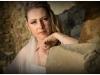 fotograf-nunta-neamt-fotografii-nunti-neamt-vasilica-si-ionut-2013-016