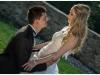 fotograf-nunta-neamt-fotografii-nunti-neamt-vasilica-si-ionut-2013-019