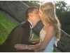 fotograf-nunta-neamt-fotografii-nunti-neamt-vasilica-si-ionut-2013-020