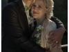 fotograf-nunta-neamt-fotografii-nunti-neamt-vasilica-si-ionut-2013-023