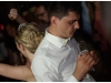 fotograf-nunta-neamt-fotografii-nunti-neamt-vasilica-si-ionut-2013-025
