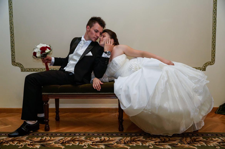Fotograf nunti Pascani fotografii nunta Andreea si  Ionut