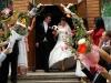 Fotograf nunti Pascani fotografii nunta Andreea si  Ionut-2013-001