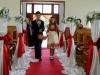 Fotograf nunti Pascani fotografii nunta Andreea si  Ionut-2013-002