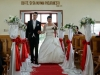 Fotograf nunti Pascani fotografii nunta Andreea si  Ionut-2013-003