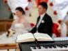 Fotograf nunti Pascani fotografii nunta Andreea si  Ionut-2013-004